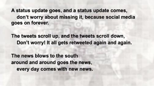 socialbible3