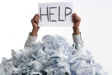 stress-help