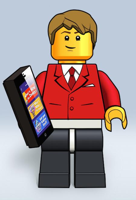 KidologyApp_Legoguy450