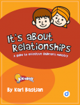 About-Relationships-md