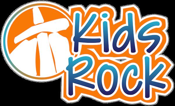 KidsROCK_logo_md