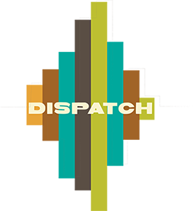 dispatchLogo2