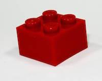 Lego_3.jpg