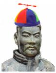 Kidmin Sun Tzu