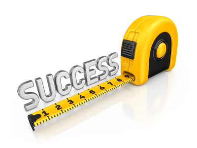 successmeasure4