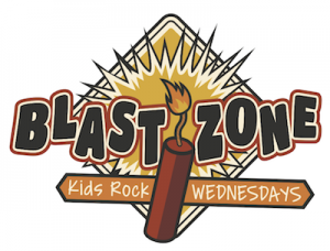 blastzone_logo_md