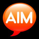 aim-icon