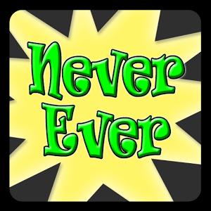 neverever