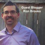 robbrooksblog