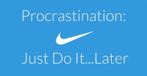 Justprocrastinate.png
