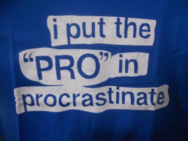 Procrastinate_Pro.jpg
