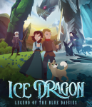 icedragon2018sq