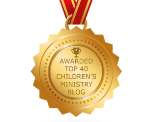 Kidologist.com Makes Top Blog List Again